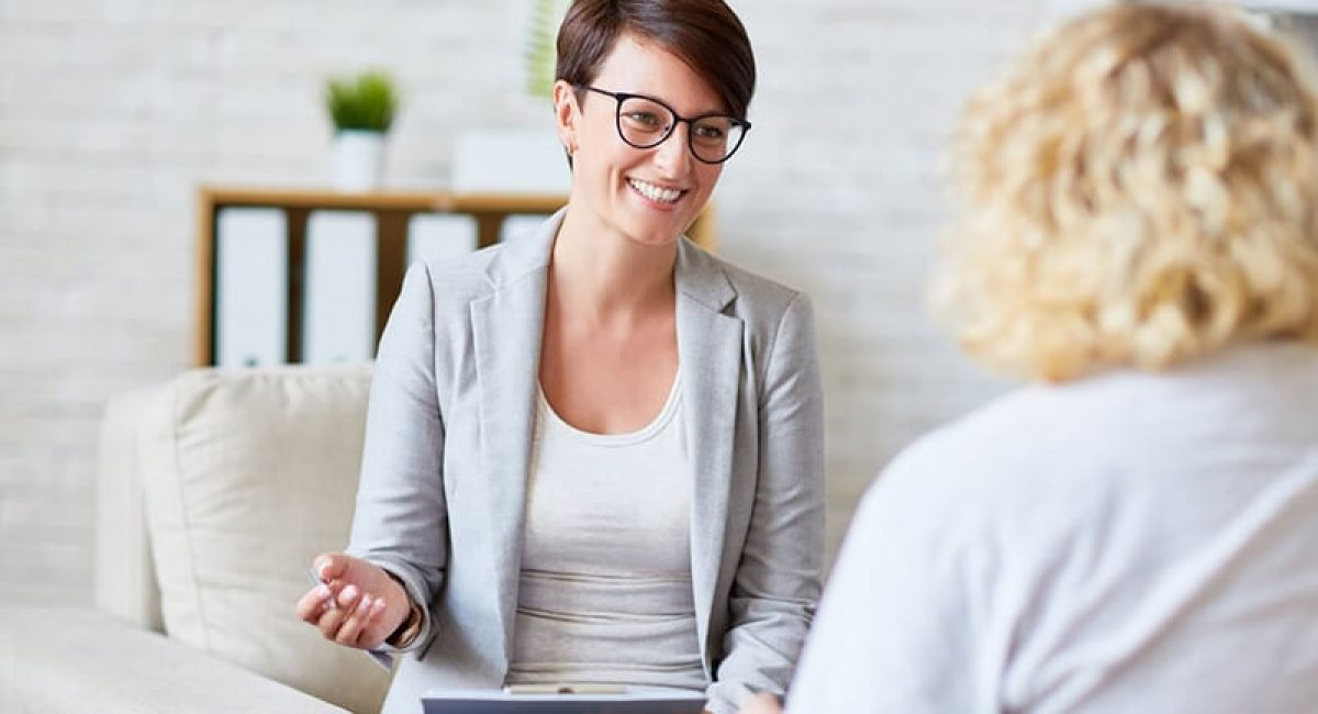 Why Do People Need To Hire A Good Life Coach Services Online?