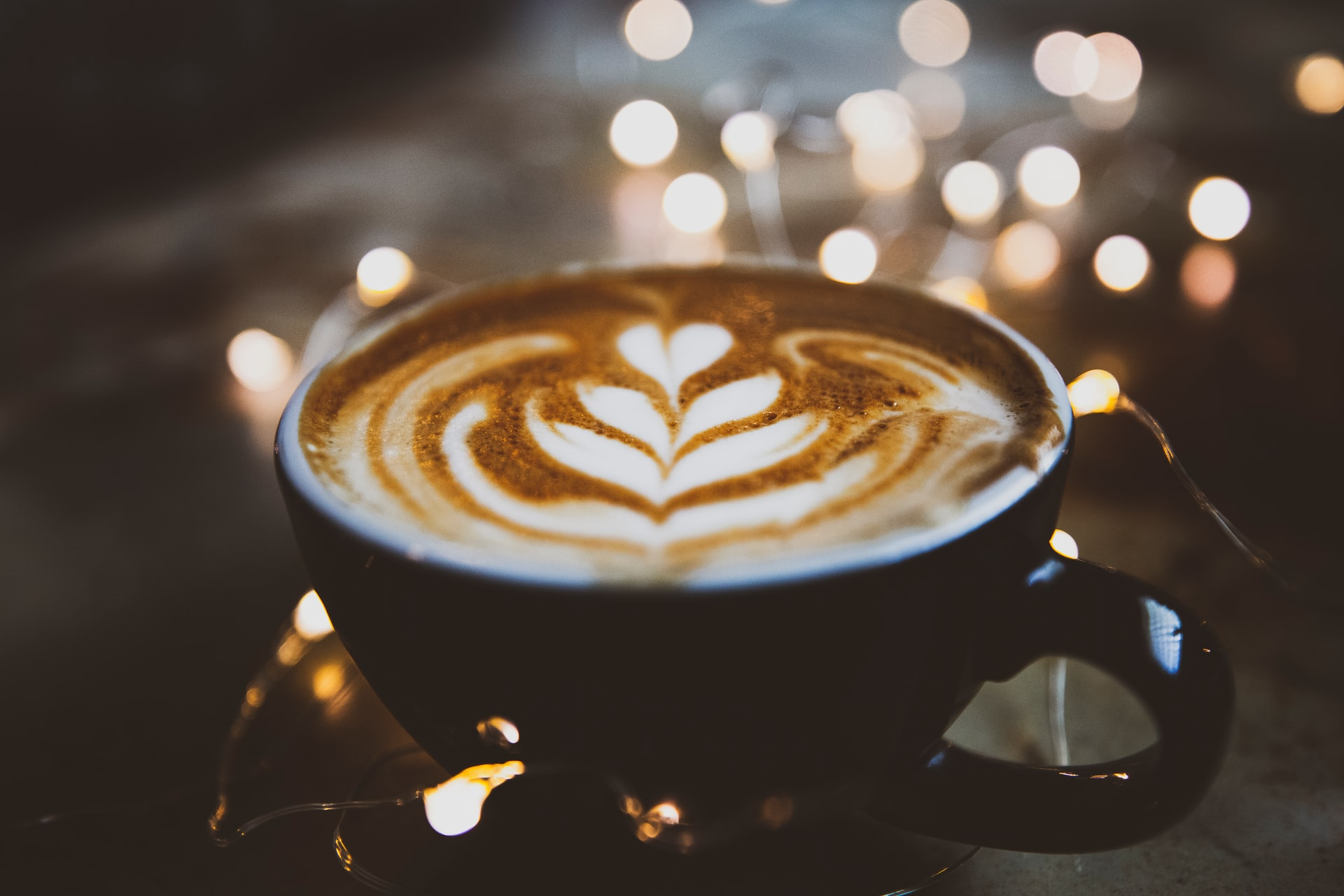 Relax & Have A Cup Of Coffee: 7 Best Cafés In Reading To Spend Your Weekend