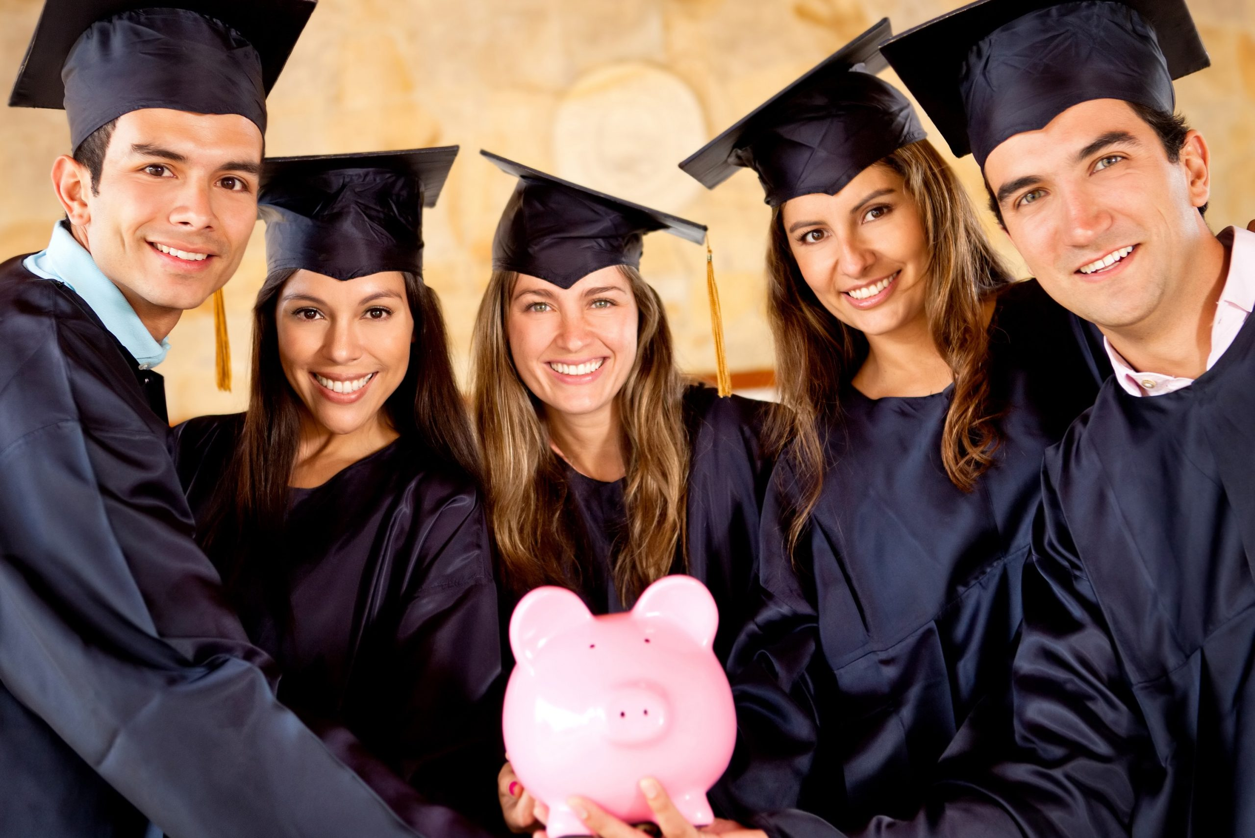 Managing Finance Is Not Hard As Student – Follow These Tricks