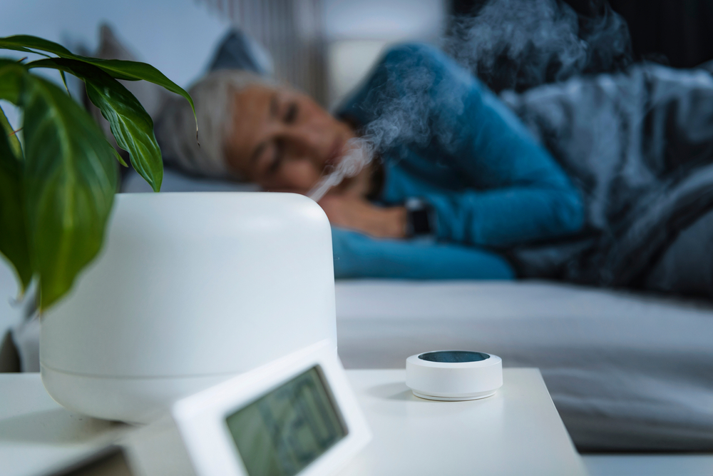 The Main Features of Humidifier Dehumidifier Combos That You Need to Know