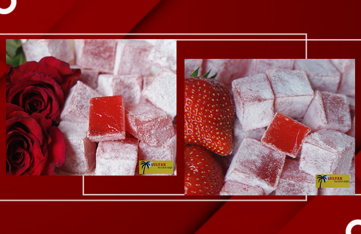 Top Facts You Need To Know About The Delicious Turkish Delight