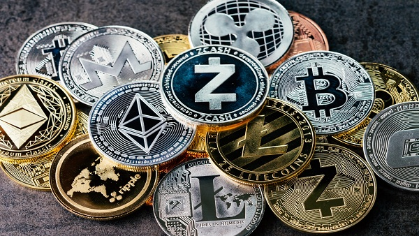 11 Facts That Will Help You Choose the Best Bitcoin Exchange